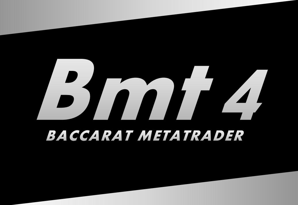 Bmt4アイキャッチ